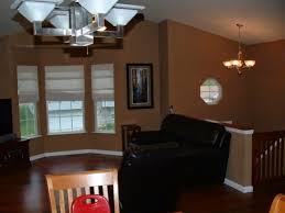 wall colors for dark furniture. how to select wall paint colors for living room dark furniture