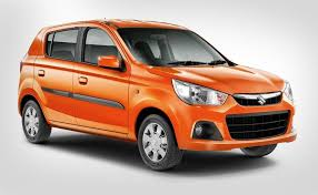 2018 suzuki cars. wonderful suzuki exclusive marutiu0027s alto replacement to be unveiled at the 2018 auto expo inside suzuki cars l