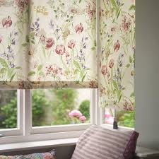 Best 25 Country Window Treatments Ideas On Pinterest  Country Country Window Blinds