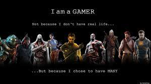 Joker iphone wallpaper, Gamer ...