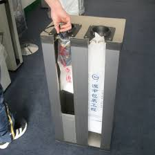 Umbrella Vending Machine Uk Fascinating Uk Umbrella Vending Machine On Aliexpress Alibaba Group