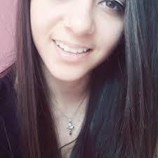 Lina Mosley Facebook, Twitter & MySpace on PeekYou