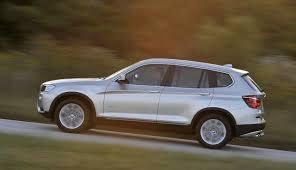 BMW 5 Series 2013 x3 bmw : 2013 BMW X3 - Information and photos - MOMENTcar