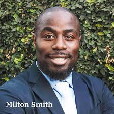 Milton Smith | Business Equality Magazine