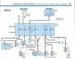 1985 lincoln continental wiring diagram all wiring diagram the lincoln mark vii club u2022 view topic coolant temp sensor s pontiac bonneville wiring diagram 1985 lincoln continental wiring diagram