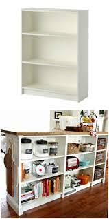 Best 25+ Ikea island hack ideas on Pinterest | Kitchen island ...