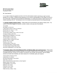 Ny Homeschool Quarterly Report Example Also Letter Intent Homeschool ...