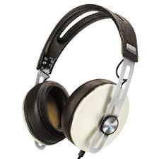 sennheiser momentum over ear headphones stereo closed sennheiser momentum over ear headphones stereo closed dynamic headphones