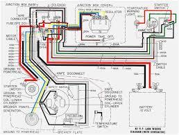 yamaha 115 wiring diagram wiring diagram used yamaha boat wiring diagram wiring diagram centre yamaha rxs 115 wiring diagram yamaha 115 wiring diagram