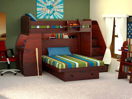 bedroom wall units with desk bedroom desk unit home