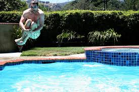 Image result for cannonball pool