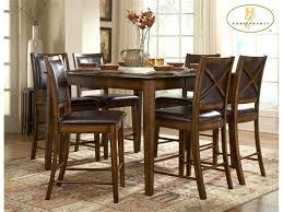 excellent ideas bar height dining table strikingly beautiful