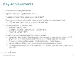 Sample Achievements For Resume Achievements In Resume Sample Tier