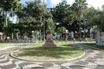 imagem de Mogi Mirim São Paulo n-4