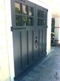 garage door paint color ideas miraculous door paint ideas best front garage door paint color ideas garage door paint color ideas best black garage doors