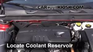 fix coolant leaks 2013 2013 chevrolet bu 2013 chevrolet fix anti ze leaks 2013 2013 chevrolet bu