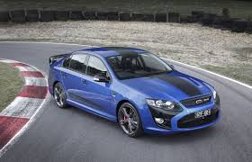 2018 ford xr8. modren 2018 to 2018 ford xr8