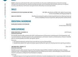 Full Size Of Resumeresume Creators Michigan Works Resume Builder Wonderful  Resume Creators Professional Resume