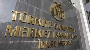 Merkez Bankası'na yeni atamalar! İki başkan yardımcısı ile bir PPK üyesi  görevden alındı