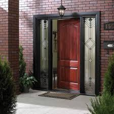 house front door open. Fascinating Interior Exterior Out Uideas Should House Front Door Open Pict For From Inside Popular And To See Wall Styles