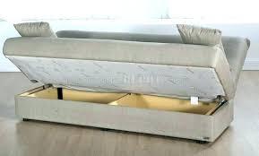 convertible furniture ikea. Luxury Hide Away Bed Chair A Axi Ii Twin Ultra Memory Foam Sleeper Sofa Single Fold Convertible Furniture Ikea