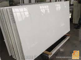 Is marble porous Porous Surface Polished Absolute White Dream Artificial Marble Slabs Tile For Wall Panel Floor Covering Pavingtranslucent Backlit Crystallized Marble Look Glass Resin Dreamstimecom Polished Absolute White Dream Artificial Marble Slabs Tile For Wall