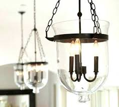 pottery barn light fixtures attractive pendant for 17