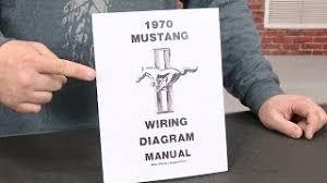 jim osborn reproductions mp mustang wiring diagram manual  jim osborn reproductions wiring diagram manual 1970 video transcript