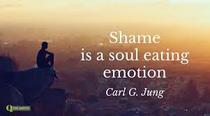 Carl Jung Quotes Classy 48 Carl Jung Quotes To Help You Understand Yourself