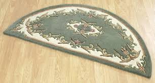half moon rugs regal green half moon rugs uk half moon rugs half moon rugs