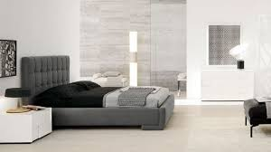 Contract Bedroom Furniture Exterior Design