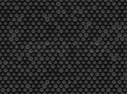 realistic road texture seamless. Abstract Industrial Realistic Embossing Volume Cylinder Endless Texture, Depressed Circles Background, 3d Geometric Seamless Pattern. Road Texture
