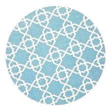 blue circular rug circular outdoor rugs circular outdoor rugs new circular outdoor rugs rectangle runner outdoor blue circular rug