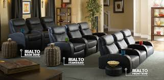 theater seat riser. Contemporary Riser Rialto Stage Theater Seating With Seat Riser B