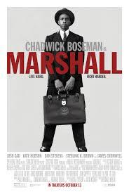 Marshall (2017) - Photo Gallery - IMDb