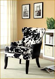 accent chair zebra accent chair elegant print prev next room chairs coaster cowhide of animal dexter