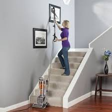electrolux brushroll clean. extended reach for cleaning high and low surfaces electrolux brushroll clean c