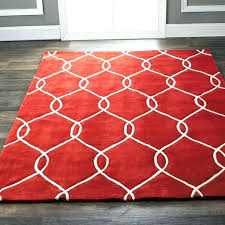 large red area rug solid red area rug solid red area rug s solid bright red area rug extra large red rug