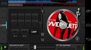 dj sound system app. dj studio 5 dj sound system app