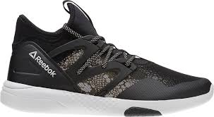 reebok 3d ultralite womens. reebok women\u0027s hayasu casual shoes 3d ultralite womens o