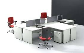 designer office table. Chair With Built In Desk Custom Leather Office Designs Large Version Speakers Designer Table