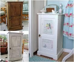 furniture upcycle ideas. Victoria\u0027s Vintage Top 3 Upcycling Ideas Furniture Upcycle