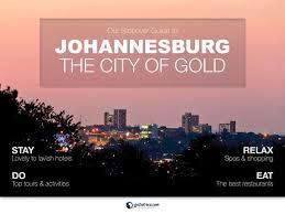 Image result for wood city johannesburg