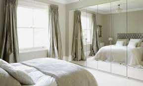 The Mirrors In Question Could Be Mirrored Wardrobes, Freestanding, Wall  Mounted Or Attached To A Dresser, Which Is Common In Modern Day Bedroom  Furniture.