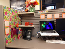 Stupendous Your Cubicle Doesnt Have To Be Ugly Cubicle Ideas Cubicle Home  Remodeling Inspirations Cpvmarketingplatforminfo