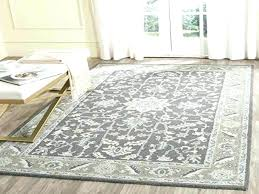 area rugs for light wood floors unique area rugs light wood floors unique area rugs for