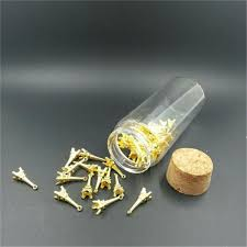 Glass jars with corks 38 90ml Big Glass Jars Corks Bottles Gift Transparent Glass Vials Jars 50pcslot Wholesale Glass Bottles Free Yogiandyunicom Mini Glass Bottle With Cork Stopper 20ml 50ml 65ml 90ml Empty Jars
