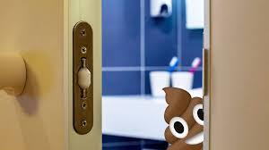 bathroom smells. bathroom-smells bathroom smells