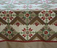 140 best Log cabin quilts images on Pinterest | Log houses ... & love this pattern pixels Adamdwight.com