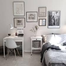 cozy blue black bedroom bedroom. Ikea Bedroom Ideas Majestic Sofa Style Spacious Functional Bookcase Storage Blue Cozy Soft Rug Beautiful Black R